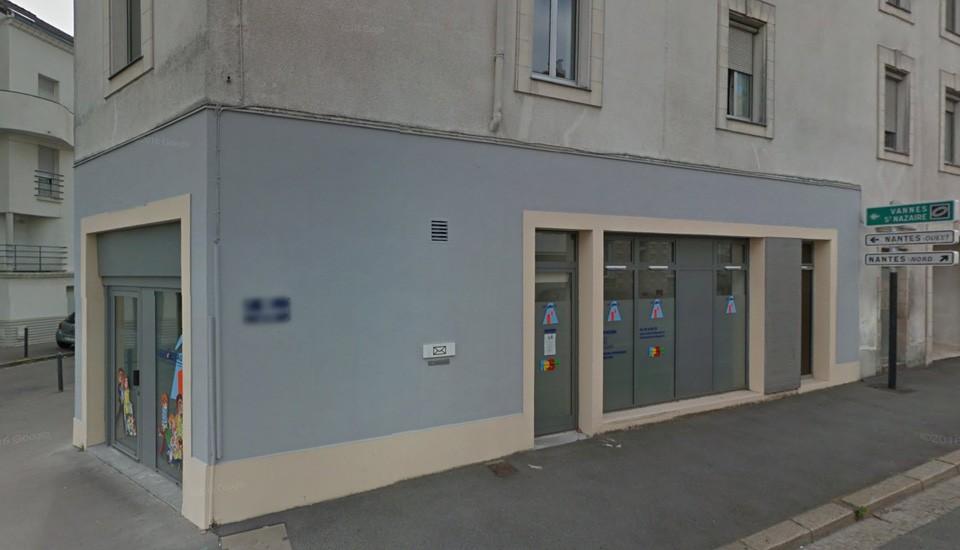 Nouveaux  horaires, à Nantes et à Carquefou