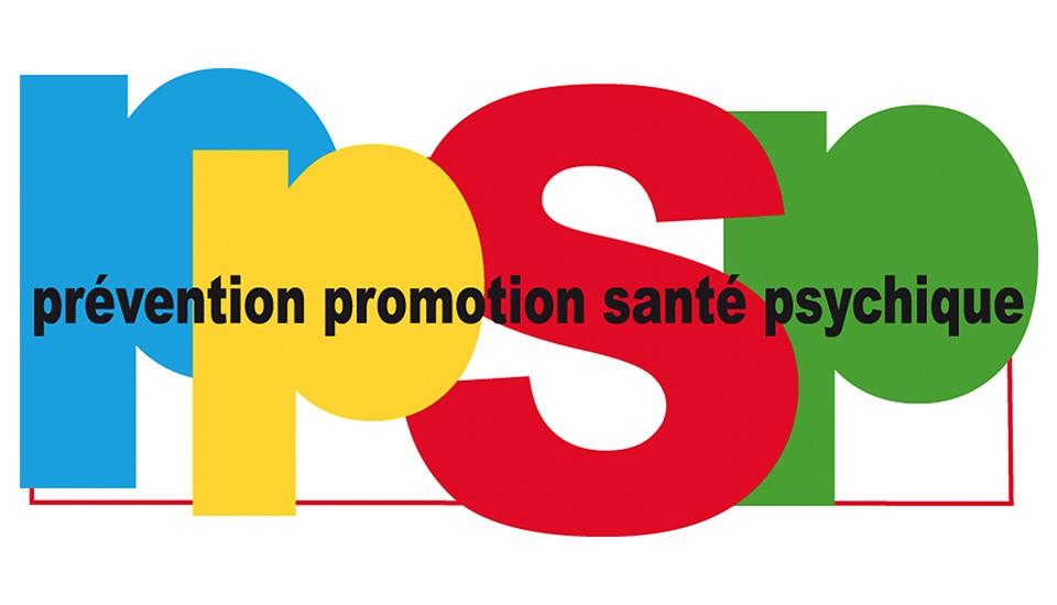 La santé psychique au centre de Vannes, depuis le 6 janvier 2016!