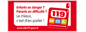 allo-enfance-en-danger-119_279256