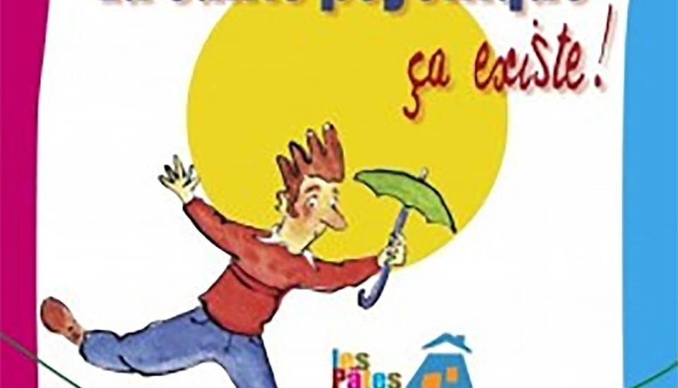 Toute les équipes des Pâtes au Beurre en France vous souhaitent une excellente année 2017