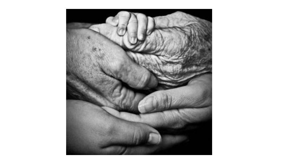 Pour que le «prendre soin» devienne un nouvel indicateur de richesse – un appel de Sophie Marinopoulos
