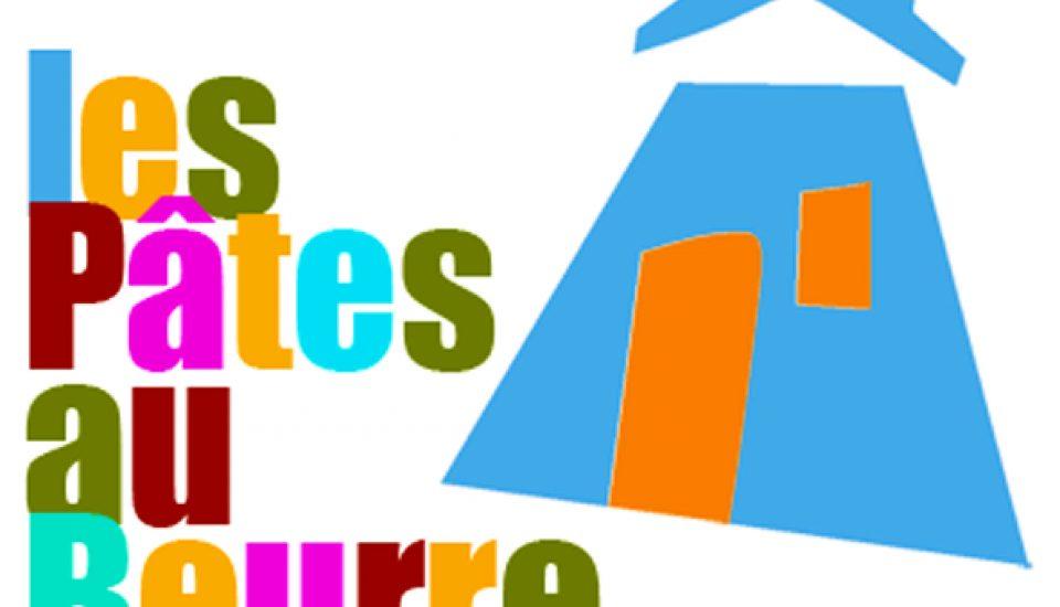 Réouverture des Pâtes au Beurre à Nantes le mardi 2 juin (sous conditions)